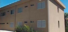 Comunidade Casa Betânia - SP