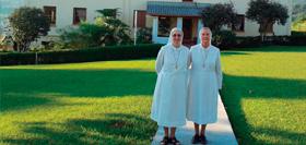 Comunidade Imaculada Conceição - SC