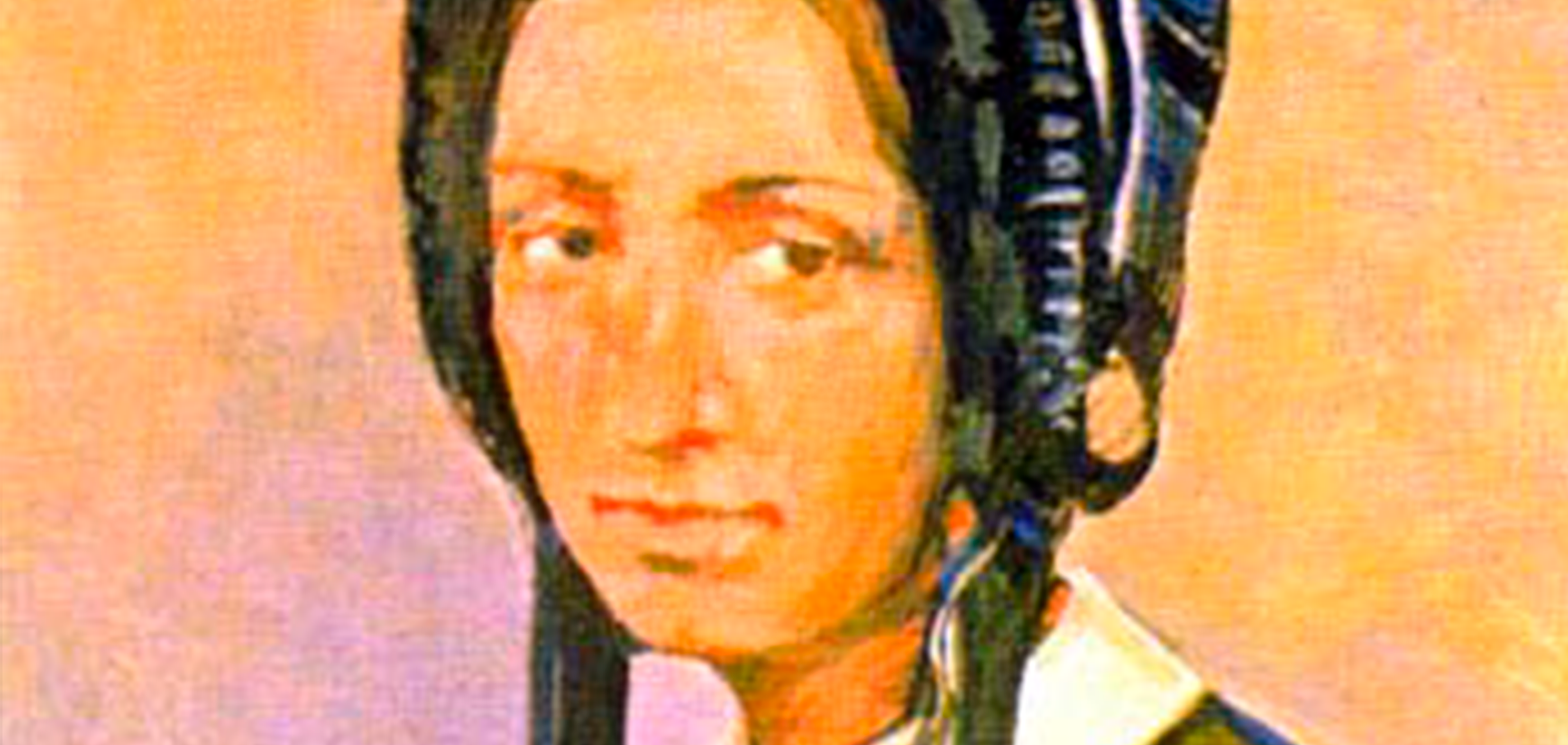 Beata Maria Anna Sala