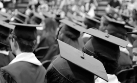 Estudo Aponta Que Ter Ensino Superior Pode Ajudar no Enfrentamento da Covid-19