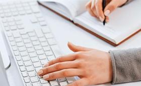 Produzir artigos científicos é contribuir com a área de estudo