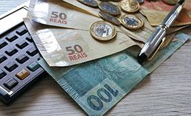 você sabe qual é o salário médio do brasil?
