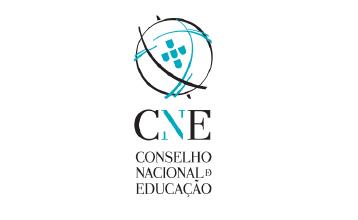 CONSELHO NACIONAL DE EDUCAÇÃO ESCLARECE PRINCIPAIS DÚVIDAS SOBRE O ENSINO NO PAÍS DURANTE PANDEMIA DO CORONAVÍRUS