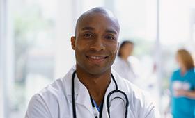 Curso de Medicina é reconhecido com nota máxima no MEC