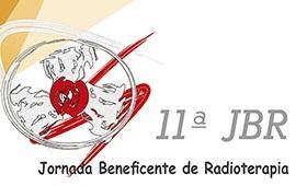Participe da 11ª Jornada Beneficente de Radiologia na Faculdade Santa Marcelina