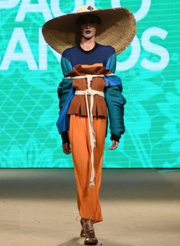 Ceará Moda Contemporânea 2017