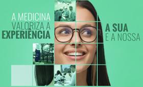 MEDICINA - VESTIBULAR MODALIDADE ENEM 2021-2
