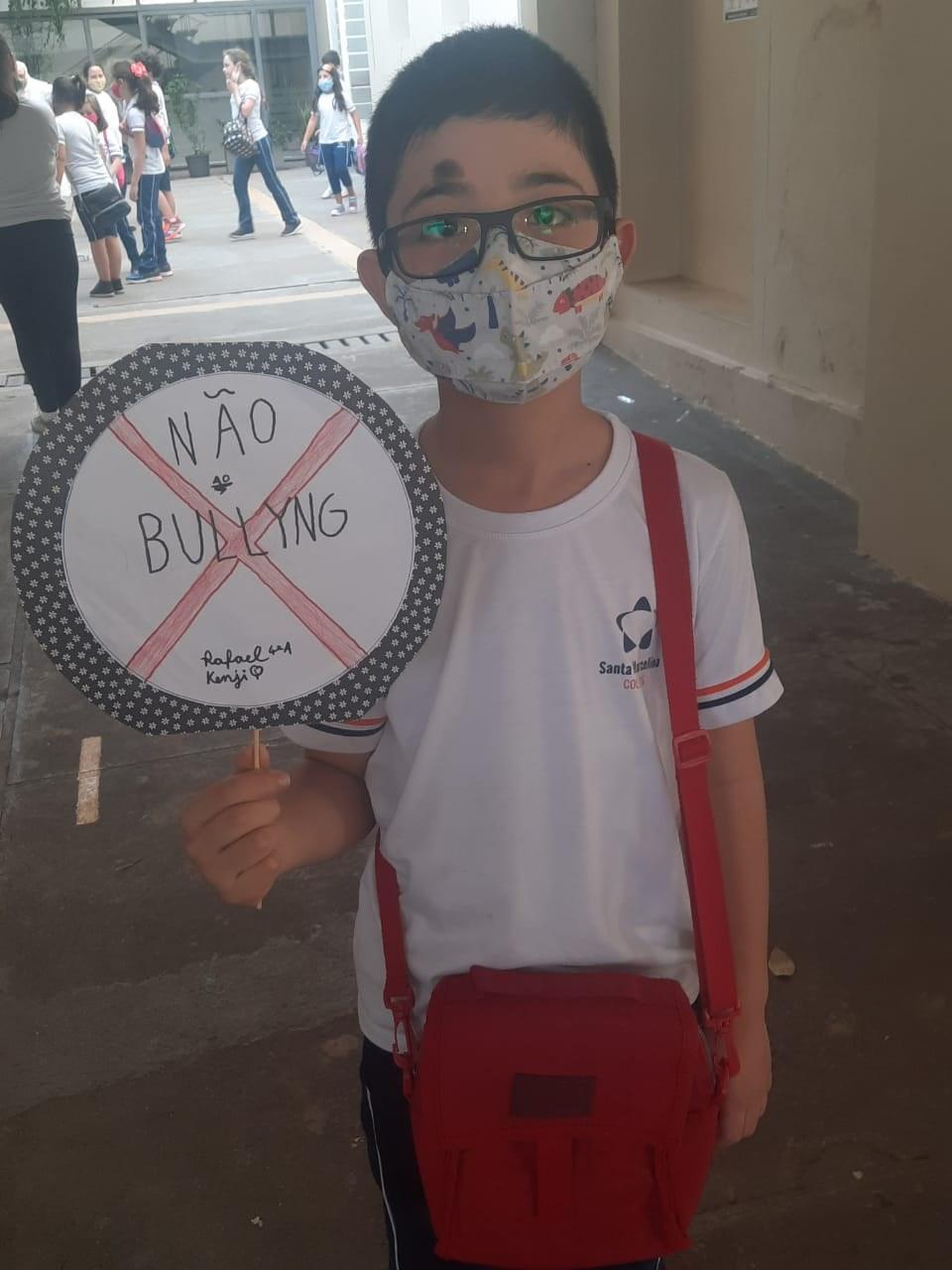 Bulliyng2021