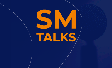 SM TALKS
