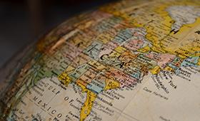 FASM convida: África - Questões históricas e políticas