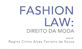 Fashion Law | Direito da Moda