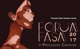 FÓRUMFASM2017 lançará novos talentos para o mundo fashion