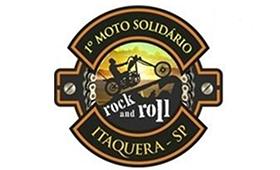 FASM marca presença no 1o Moto Rock Solidário de Itaquera
