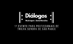 Diálogos Musimagem - Santa Marcelina