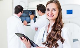 Transferência Externa para Medicina: confira a lista de convocados