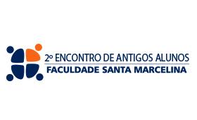 Save the date: vem aí o 2° Encontro de Antigos Alunos da FASM!