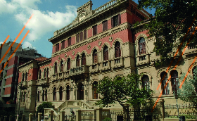 Prédio do Colégio Santa Marcelina é tombado