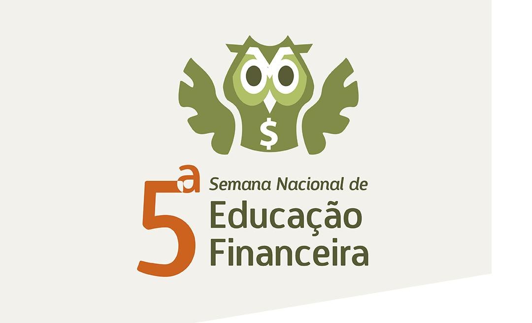 Semana Nacional de Educação Financeira