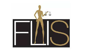 I Encuentro Internacional Fashion Law