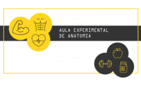Aula Experimental de Anatomia