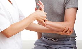 6ª Jornada Interinstitucional de Fisioterapia