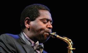 Vivência Jazz - Ritmos Afro-Cubanos
