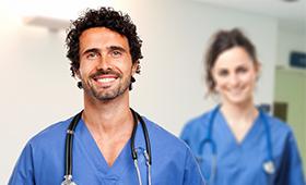 Transferência Externa - Medicina 2019/1