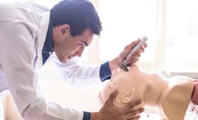 Medicina - Vestibular 2019/1