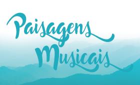 Paisagens Musicais - Interfaces das poéticas visual e sonora
