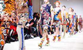 Pós-graduação Fashion Law promove debate sobre a moda nos tempos de hoje