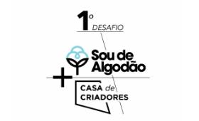 Desafio Sou de Algodão + Casa de Criadores