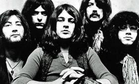 Análise do Álbum Machine Head (Deep Purple)