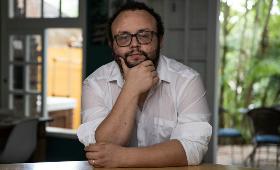 NOEL ROSA E A FORMAÇÃO DA CANÇÃO POPULAR URBANA CARIOCA