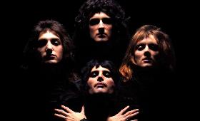 Análise do Álbum A Night At The Opera (Queen)