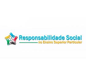 Responsabilidade Social FASM - MURIAÉ 2014