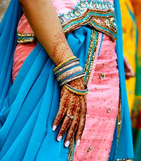 Comunicação em Moda e Cultura