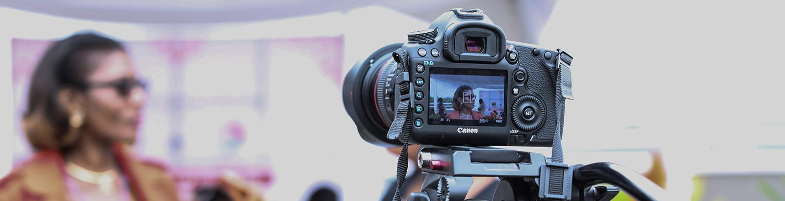 Moda, memória e histórias de vida: teoria e prática de entrevistas