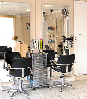 Melhorando os resultados financeiros do seu Salão de Beleza & Estética