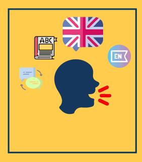 Inglês - Basic II