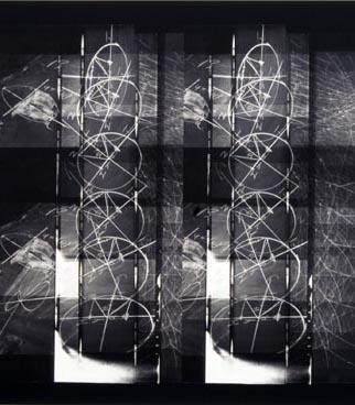 Matemática Aplicada à Radiologia