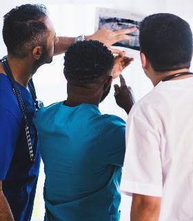 Exames Complementares: interpretação e utilização na prática clínica